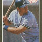 1989 Donruss 427 Joel Skinner