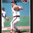 1989 Donruss 525 Bryan Harvey DP RC