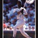 1989 Donruss 566 Darnell Coles DP