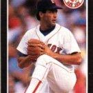 1989 Donruss 612 Mike Boddicker