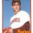 1989 Topps 307 Lance McCullers