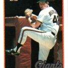1989 Topps 65 Rick Reuschel
