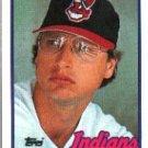 1989 Topps 771 Ron Kittle