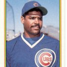 1990 Bowman 28 Mike Harkey