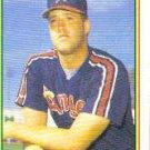 1990 Bowman 300 Lee Stevens