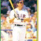 1990 Bowman 341 Brook Jacoby
