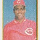 1990 Bowman 45 Jose Rijo