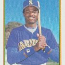 1990 Bowman 478 Harold Reynolds