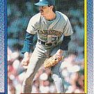 1990 Topps 247 Jerry Reed