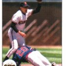 1990 Upper Deck 169 Robby Thompson