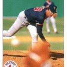 1990 Upper Deck 654 Bob Stanley