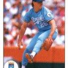 1990 Upper Deck 680 Steve Farr