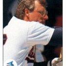 1990 Upper Deck 790 Ron Kittle