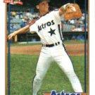 1991 Topps 565 Craig Biggio