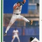 1991 Upper Deck 156 Gregg Jefferies