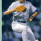 1991 Upper Deck 629 John Barfield