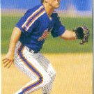 1992 Upper Deck 133 Gregg Jefferies
