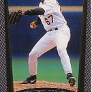 1999 Upper Deck 177 Francisco Cordova