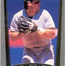 1999 Upper Deck 199 Bill Mueller