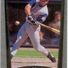 1999 Upper Deck 23 Dave Hollins