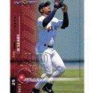 1999 Upper Deck MVP 34 Troy O'Leary