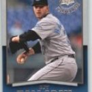 2008 Upper Deck Timeline 35 Roy Halladay