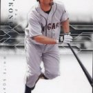 2008 SP Authentic 74 Paul Konerko