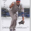 2008 SP Authentic 18 Derrek Lee