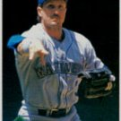 1993 Donruss 85 Lance Parrish