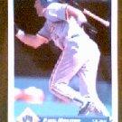 1993 Donruss 75 Paul Molitor