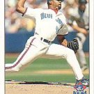1999 Pacific Crown Collection 296  Kelvin Escobar