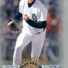 1997 Leaf 177  Justin Thompson