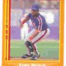 1988 Score 623 Randy  Milligan
