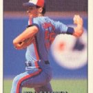 1992 Donruss 571 Bill Sampen