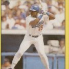 1991 Fleer 202 Chris Gwynn