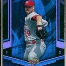 2008 Upper Deck Spectrum #89 Chris Carpenter