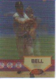 1994 Sportflics #95 Jay Bell