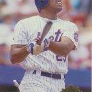 1994 Ultra #528 Bobby Bonilla