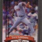1998 Finest #251 Tom Gordon