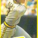 1990 Fleer 459 Jay Bell