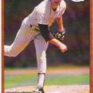 1990 Fleer 169 Eric Show
