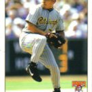 1999 Pacific Crown Collection #225 Ricardo Rincon