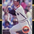 1987 Donruss #554 Denny Walling