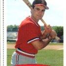 1991 Classic/Best #20 Robie Katzaroff