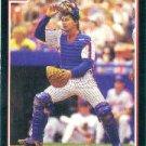 1991 Score #829 Charlie O'Brien