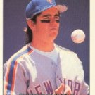 1992 Donruss #619 Chris Donnels