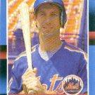 1988 Donruss 487 Bill Almon