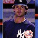 1988 Donruss 597 Neil Allen
