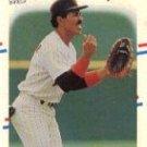 1988 Fleer 595 Luis Salazar