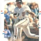 1988 Fleer 89 Candy Maldonado
